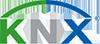logo_knx_small