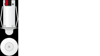 SR530000