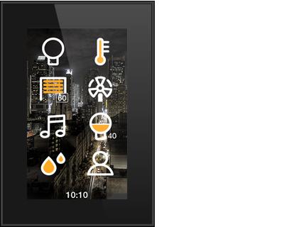 prod-Smart_Touch-1