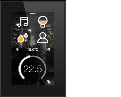 prod-Smart_Touch-3
