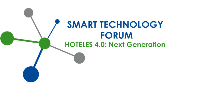 Ingenium patrocina y participa en el smart technology - Electromat balear ...